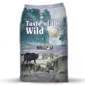 62668_pla_taste_of_the_wild_sierra_mountain_6_8_kg_6_6